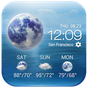 Daily&Hourly weather forecast 16.1.0.47180