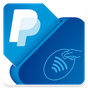 PayPal Here: Get Paid Anywhere 3.6.5