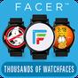 Facer Watch Faces 3.0.4_1230