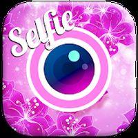 Selfie Kamera HD Simgesi
