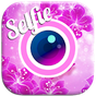 Selfie Camera HD 1.2.3