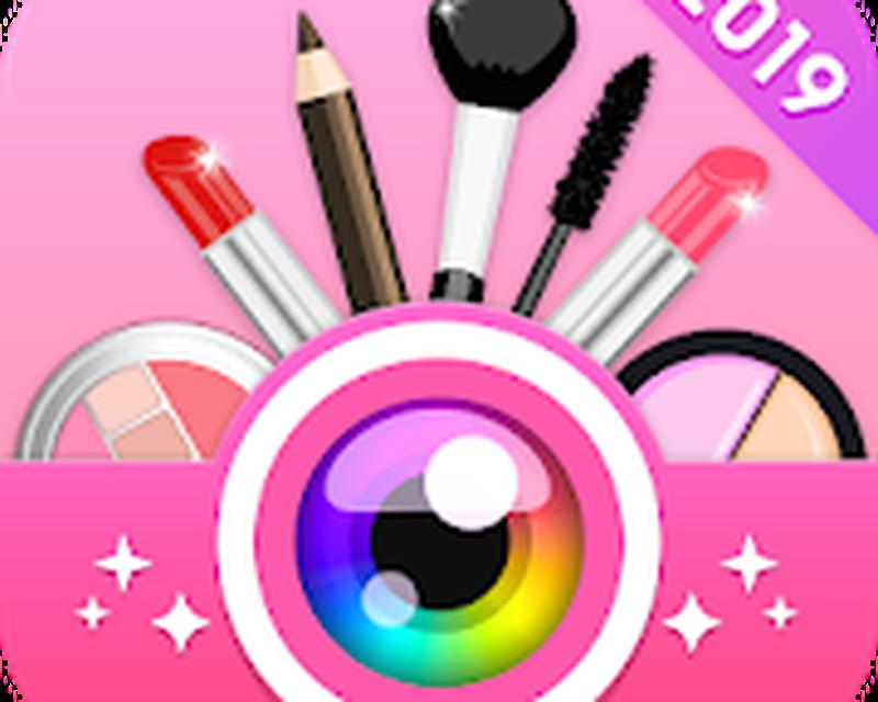 makeup camera app free download