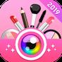 Makeup Photo Editor: Makeup Camera & Makeup Editor  APK