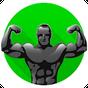 Fitness Trainer FitProSport 4.74