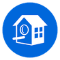 HomeAway Alugue Temporada 2019.08.125