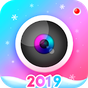 Photo Editor-Filter, Makeup Sticker, Selfie Camera 2.1.1