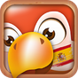 Apprendre l'espagnol 10.1.0