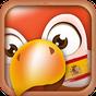 Ücretsiz İspanyolca Öğrenin v13.4.0