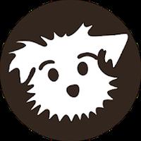 Down Dog: Great Yoga Anywhere icon