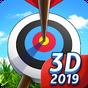 Archery Elite™ 2.9.8.0