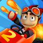 Beach Buggy Racing 2 1.6.4