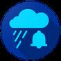 Rain Alarm 5.1.12