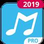 (Baixar Agora) Gratis Musicas MP3 Player PRO 9.80