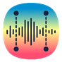 Ringtone maker, use your mp3s 1.193