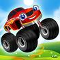 monster trucks para crianças 2.6.1