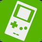 John GBC Lite - Gameboy(GBC) 3.82