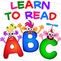 Super ABC Learning games for kids Preschool apps 2.5.0.4