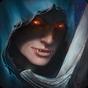 Vampire's Fall: Origins 1.3.10