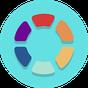 Temas para Huawei / Honor / EMUI 81.4.6.release