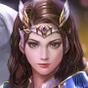 Arcane Online (MMORPG) 2.3.19