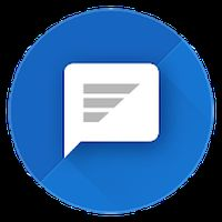 Pulse SMS (Phone/Tablet/Web) アイコン