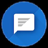 Ícone do Pulse SMS (Phone/Tablet/Web)
