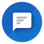 Pulse SMS (Phone/Tablet/Web) 4.9.3.2508