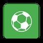 CrowdScores - Football Scores 4.6.0