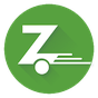 Zipcar 5.12.3