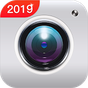 HD Camera - Quick Snap Photo & Video 1.7.2