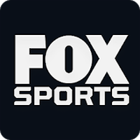 Ícone do FOX Sports Mobile