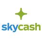 SkyCash 3.6.65