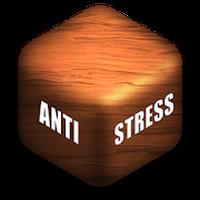 Ícone do Antistress - relaxation toys