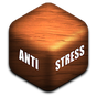 Antistress - relaxation toys 3.45
