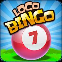 Loco Bingo 90 - FREE BINGO icon
