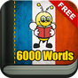Learn French Vocabulary - 6,000 Words 5.6.5