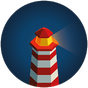 Light House 1.8.0.1