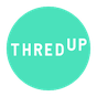 thredUP - Shop + Sell Clothing 5.4.5