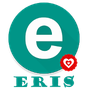 Eris Free Chat, Meet & Dating 4.2.2