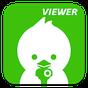 TwitCasting Viewer 3.989