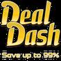 DealDash 3.0.4