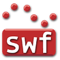 SWF Player - Flash File Viewer 1.84 free (build 489)