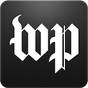 The Washington Post Classic 4.10.2