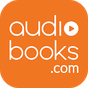 Audiobooks 5.74