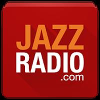 Ícone do JAZZ RADIO