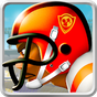 Big Win Football 2015 1.3.5