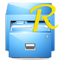 Root Explorer (File Manager) 4.5