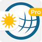Weather & Radar Pro Ad-Free 2019.1.1