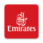 O Aplicativo Emirates 6.3.1
