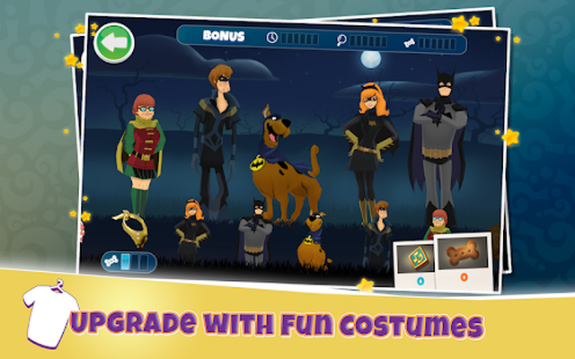 Misteri Di Scooby Doo 1 50 Download Gratis Android